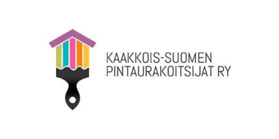 Kaakkois-Suomen Pintaurakoitsijat Ry